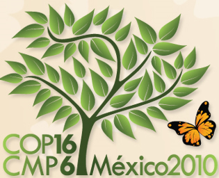COP16_Logo