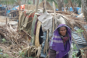 Cyclone Sidr Bangladesh copyright Direct Relief medium