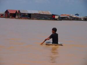 cambodiaflood-300x225