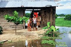 flooding world bank copyright