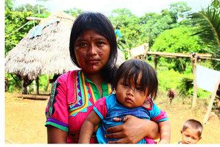 rsz_colombia_agencia_prensa_rural (2)