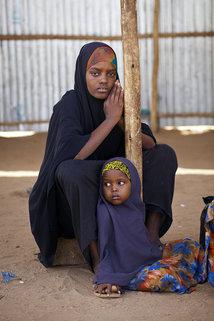 rsz_ethiopia_refugee_centre_copyright_european_commission resized