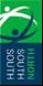 SouthSouthNorth logo