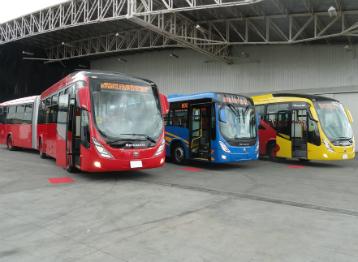 transporte-colombia